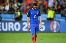 Salah Ritme, Prancis Tak Beruntung Lawan Portugal - JPNN.com