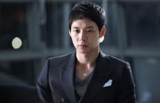 Terbukti Tidak Bersalah, Aktor Ini Segera Bebas - JPNN.com
