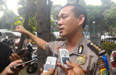 Istri Bunuh Diri, Aiptu Sarwito Digarap Propam - JPNN.com