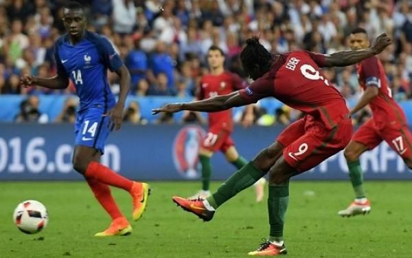 Begini Perincian 108 Gol yang Tercipta di Euro 2016 - JPNN.com
