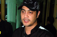 Polisi Kembali Jadwalkan Garap Aktor yang Todong Anak Buah Ahok - JPNN.com