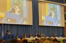 Hadir Di Acara FAO, Ini Yang Disampaikan Menteri Susi - JPNN.com
