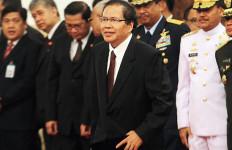 GADUH! Mengadu ke Jokowi, Ahok Dicibir Rizal Ramli - JPNN.com