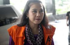 Nah Lho! Damayanti Sebut Fee Proyek Ditentukan Pimpinan Komisi V - JPNN.com