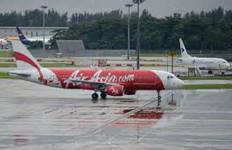 Makin Agresif, AirAsia Pesan 100 Pesawat A321Neo - JPNN.com
