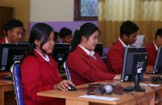 Minta Sekolah Unggulan dan Favorit Ditiadakan - JPNN.com