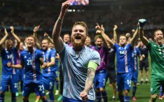 8 Pemain yang Hidupnya Berubah Setelah Euro 2016