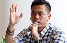 Sanusi Bantah Main Proyek Pompa Air - JPNN.com