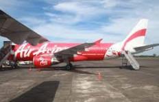 Dorong Tarif Lebih Murah, AirAsia Pesan Pesawat Baru - JPNN.com