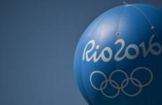 Indonesia Kembali Dapat Jatah Wild Card di Olimpiade Rio - JPNN.com