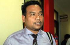 Dua Kali Mangkir, Kepala Ditpam Batam Bakal Dijemput Paksa - JPNN.com