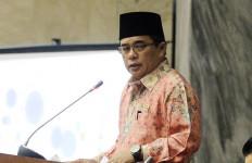 Akom Yakin Obama Kirim Yang Terbaik buat Indonesia - JPNN.com
