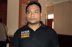 Anak Buah Terlibat Pembalakan Liar, Kepala Ditpam Diperiksa Polisi - JPNN.com