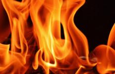 Tragis! 6 Anak dan 2 Pengasuh Tewas jadi Korban Si Jago Merah - JPNN.com