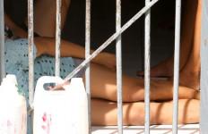Dibantu Mantan Pacar, Istri Muda Sewa Pembunuh Bayaran, Sadis! - JPNN.com