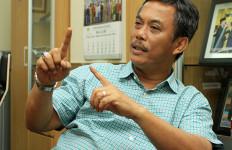 Kursi Ketua DPRD DKI Digoyang Prabowo - JPNN.com