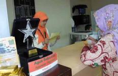 Danamon Syariah Siapkan Layanan Perbankan Bagi YPIA - JPNN.com
