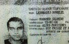 Inilah Pelaku Teror Truk di Prancis dan Kelakuannya.... - JPNN.com