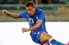 Selangkah Lagi Napoli dapat Bintang Italia di Euro 2016 - JPNN.com