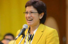 Golkar: PDIP Jangan Cemburu Ya - JPNN.com