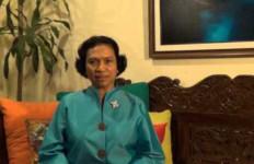 Maluku Perjuangkan Jalur Rempah Jadi Warisan Dunia - JPNN.com