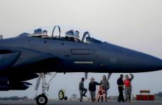 Turki Tutup Pangkalan Udara yang Digunakan 1.500 Tentara AS - JPNN.com