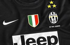 Gara-gara Bintang, Juventus Dipaksa Setor Uang ke Nike - JPNN.com