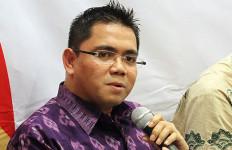 PDIP Siapkan Kejutan untuk Pilkada DKI - JPNN.com