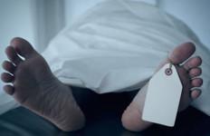 Edan! Usai Membunuh, Udin Menari di Depan Mayat Istri - JPNN.com