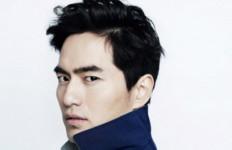 Dituding Lakukan Pelecehan Seksual, Pihak Lee Jin Wook Minta Maaf - JPNN.com