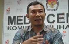 Paslon Ogah Ikut Debat Publik Bakal Kena Sanksi - JPNN.com