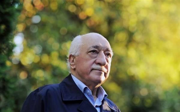 PANAS! Turki Kembali Peringatkan Amerika Serikat - JPNN.com