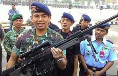 Kapolda Sulteng Pastikan Santoso Tewas - JPNN.com