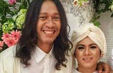 Istri Ngidam Apa? Begini Jawaban Aming - JPNN.com