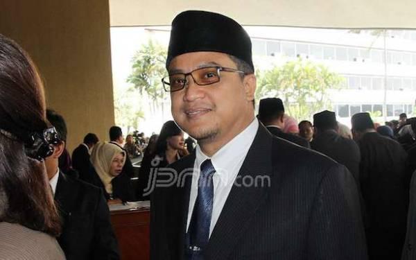 Dede Yusuf Anggap Tulis Nama Obat di Resep Tendensius - JPNN.com