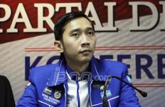 Ibas: Efisiensi Pemilu Jangan Mengorbankan Kedaulatan Rakyat - JPNN.com