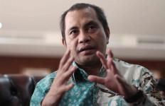 Simak Nih, Terobosan Menteri Marwan untuk Desa Adat - JPNN.com