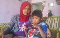 Kisah Anak Autis Hilang Dua Kali, Ortu Tanya Paranormal - JPNN.com