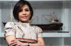 Kemenhub Akui 2 Asosiasi Pelayaran, Carmelita Hartoto: Banding Belum Selesai - JPNN.com