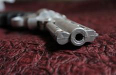 Wakil Bupati Todongkan Pistol ke Warganya - JPNN.com