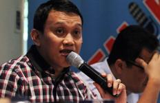 Dulu Gugat ke MK, Sekarang PKB Dukung Proporsional Terbuka - JPNN.com