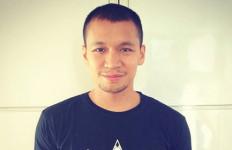 Samuel Rizal Bilang, Enakan Gonta-ganti - JPNN.com