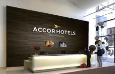 Agresif, AccorHotels Akuisisi 3 Hotel Mewah - JPNN.com