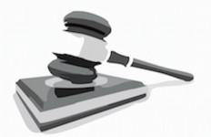 Soal Vonis Saipul Jamil, Hakim Dahlan: Ini Murni Musyawarah - JPNN.com