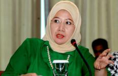 PPP Keberatan Parlementary Treshold Naik - JPNN.com