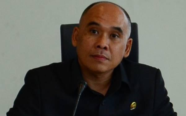 Kalau Bank Asing Penampung Tax Amnesty Main-main, Cabut Izinnya - JPNN.com