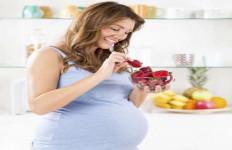 Agar IQ Anak Lebih Tinggi, Ibu Hamil Disarankan Makan Makanan Ini - JPNN.com