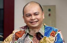 Rapatkan Barisan, Kelompok Relawan Jokowi Gelar Silatnas - JPNN.com