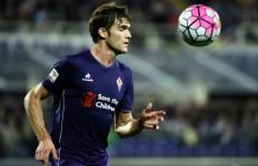 Bek Fiorentina Ini Putuskan Bertahan - JPNN.com