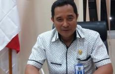 Cegah Konflik, Sistem Politik Harus Ditata Ulang - JPNN.com